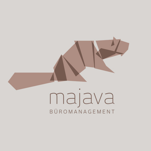 Corporate-Design-Logo-Majava