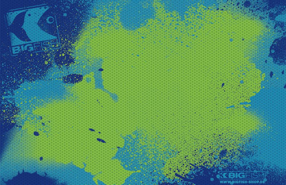 Corporate Design - Digital Composing
