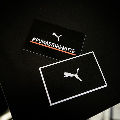 Puma Schuhe Verkaufen Feiern Essen Trinken