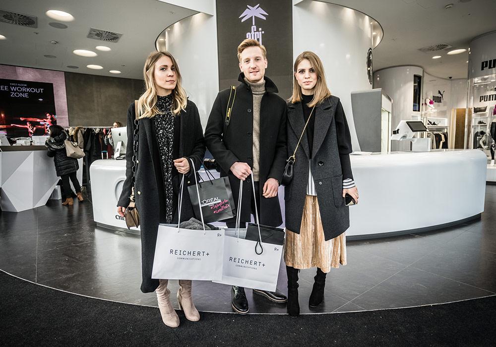 Branding-Fashionweek-Leck-mich-am-Hashtag