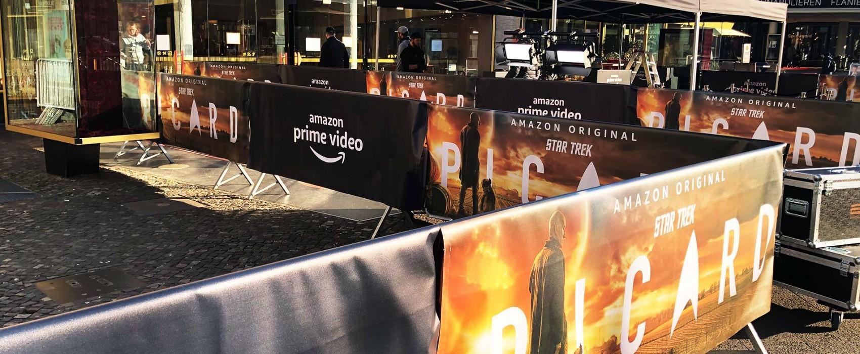 bannerproduktion-amazon-startrek-picard