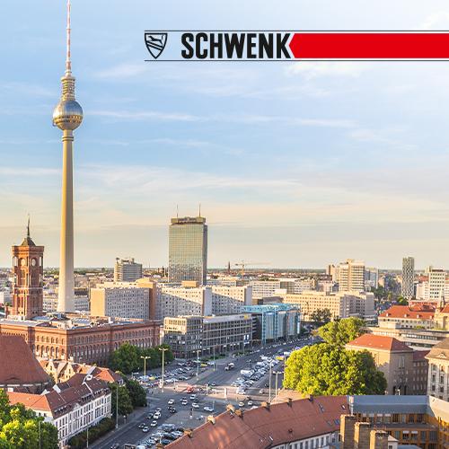 schwenk_standorte_beitrag_500x500_2